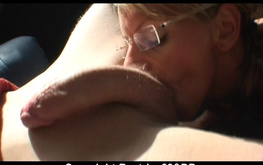 Bitchy busty my dirty hobby chick likes intensive dick riding